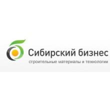 «Сибирский бизнес» город Хабаровск