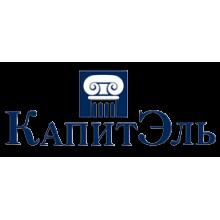 «КапитЭль» город Хабаровск