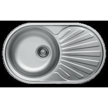 Раковина на кухню хабаровск